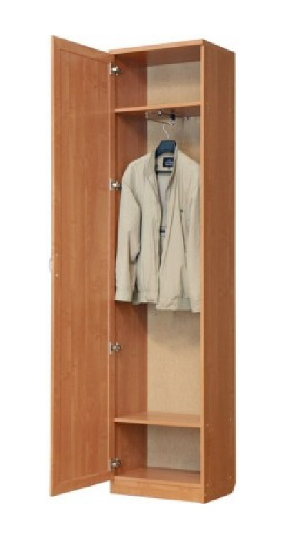 Шкаф для одежды 107 гарун, шкафы гарун, шкаф недорого, купит.