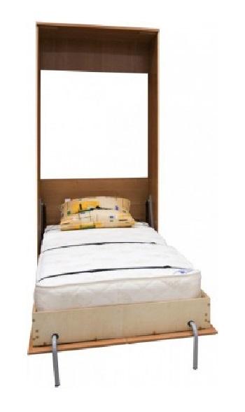 Проходной бал, вступительные балы, балы для вуза. купить вертикальный подъемный механизм для кровати